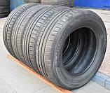 Шины б/у 205/65 R15 Michelin Energy Saver, ЛЕТО, 6 мм, комплект, фото 4
