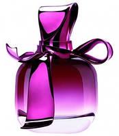 Духи на разлив «Ricci Ricci Nina Ricci» 100 ml