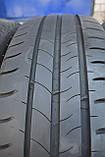 Шины б/у 205/65 R15 Michelin Energy Saver, ЛЕТО, 6 мм, комплект, фото 3