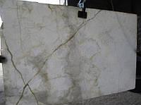ОНИКС WHITE, фото 1