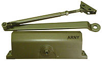 Доводчик дверей ARNY F-1600-3