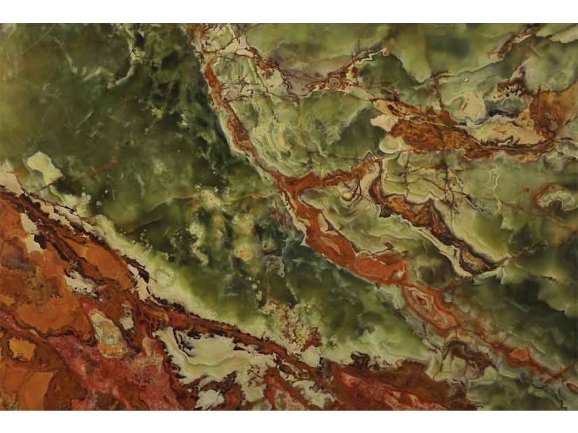 ОНИКС GREEN, фото 1