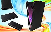 Чехол TP-LINK Neffos C5A, книжка, флип, бампер, 35 вариантов расцветок
