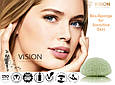 Спонж для чувствительной кожи VISION Skincare на основе экстракта алоэ вера, фото 3
