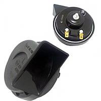 Звуковой сигнал Tiger HORN TG-H105