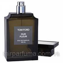 Тестер Tom Ford Oud Fleur (Том Форд Оуд Флер) реплика
