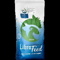Заменитель молока для телят с 7-го дня Libra Feed, мешок 25 кг