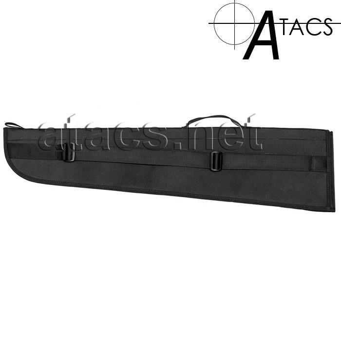 Чехол для винтовки синтетический A-line Ч12 (80 см)