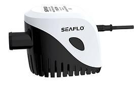 Автоматическая помпа Seaflo SFBP1-G1100-11 для откачки воды в лодке