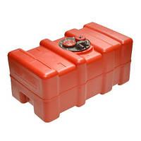Топливный бак для лодки Eltex 55 литров