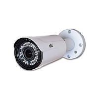 Уличная варифокальная видеокамера Atis AMW-2MVFIR-40W/6-22Pro, 2Мп