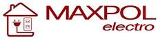 Maxpol-Electro