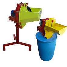 Оборудование для приготовления кормов