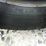 Шини літні Pirelli Cinturato P7 245/50 r18, фото 2