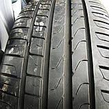 Шини літні Pirelli Cinturato P7 245/50 r18, фото 3
