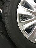 Шини літні Pirelli Cinturato P7 245/50 r18, фото 4