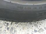 Шини літні Pirelli Cinturato P7 245/50 r18, фото 5