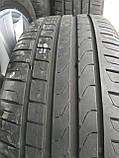Шини літні Pirelli Cinturato P7 245/50 r18, фото 6