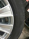 Шини літні Pirelli Cinturato P7 245/50 r18, фото 7