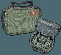 Сумка для хранения мелких принадлежностей Lead & Accessory Box