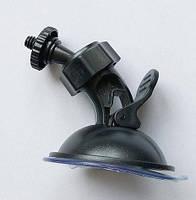 Крепление для видеорегистратора с присоской K6000
