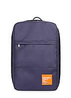 Рюкзак для ручной клади HUB - Ryanair/Wizz Air/МАУ, фото 1