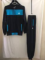 Спортивный костюм от 10 до 16 лет купить оптом