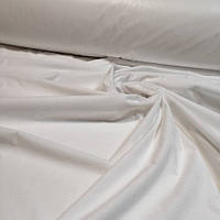 Махра непромокаемая белая., фото 1