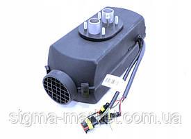Автономный отопитель Webasto PLANAR PU-22 (2кВт)