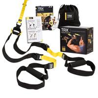 Тренировочные петли TRX FITNESS PRO 3
