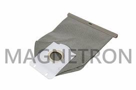 Мешок тканевый для пылесосов Philips 432200493721 (code: 04541)