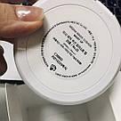 Зволожуючий Кушон Missha Magic Cushion Moist Up SPF 50/PA+++ 15g (Тон #21, #23), фото 3