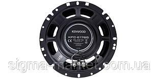 Автомобильный динамик Kenwood KFC-E1765 300W