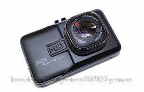 Автомобільний відеореєстратор DVR 626 , відеореєстратор, автомобільна камера, реєстратор