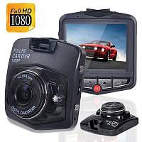 Автомобільний відеореєстратор DVR C900, відеореєстратор, автомобільна камера, реєстратор