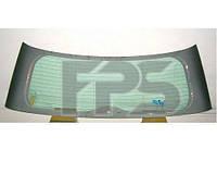 Заднее стекло Mercedes 164 ( Мерседес 164 )