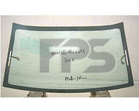 Заднее стекло Mitsubishi Lancer ( Мицубиси Лансер )