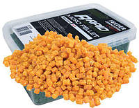 Пеллетс методный Carp Zoom Rapid Method Micro Pellet, 2,5mm, 300g, Honey (Мёд)