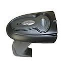 Бездротовий сканер штрих-коду MJ 8900b, фото 2