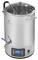 Пивоварня Royal Catering RCBM-40N 40 литров