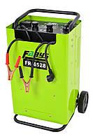 Автомобильное пуско-зарядное устройство FARYS 480A 12/24V