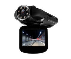 Видеорегистратор Overmax CAMROAD 4.1 Full HD