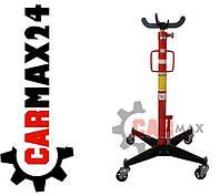 Гидравлический подъёмник для коробки передач CARMAX 500кг, фото 1