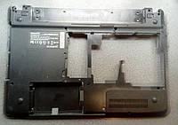 Поддон ноутбука Gigabyte Q2532 б.у. оригинал