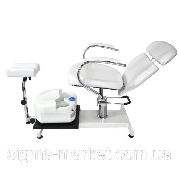 Педикюрные кресла с массажером женское белье кино