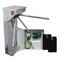 Комплект контроля доступа ATIS №006, фото 1