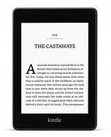 Устройство для чтения электронных книг Amazon Kindle Paperwhite 4 2019 8GB