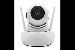 Wi-Fi iP-камера Fredi Y9A/Y9C-ZA 720P White