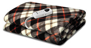 Электрическое одеяло GOTIE GKE150B