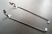 Петли  ноутбука Gigabyte Q2532 б.у. оригинал